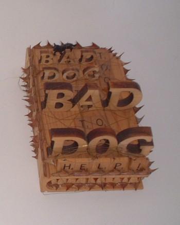 BadDog2