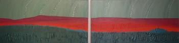 Paintings and Sound Paintings XXVI