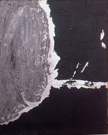 Paintings and Sound Paintings XXVII