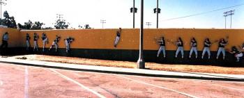 Public Art II